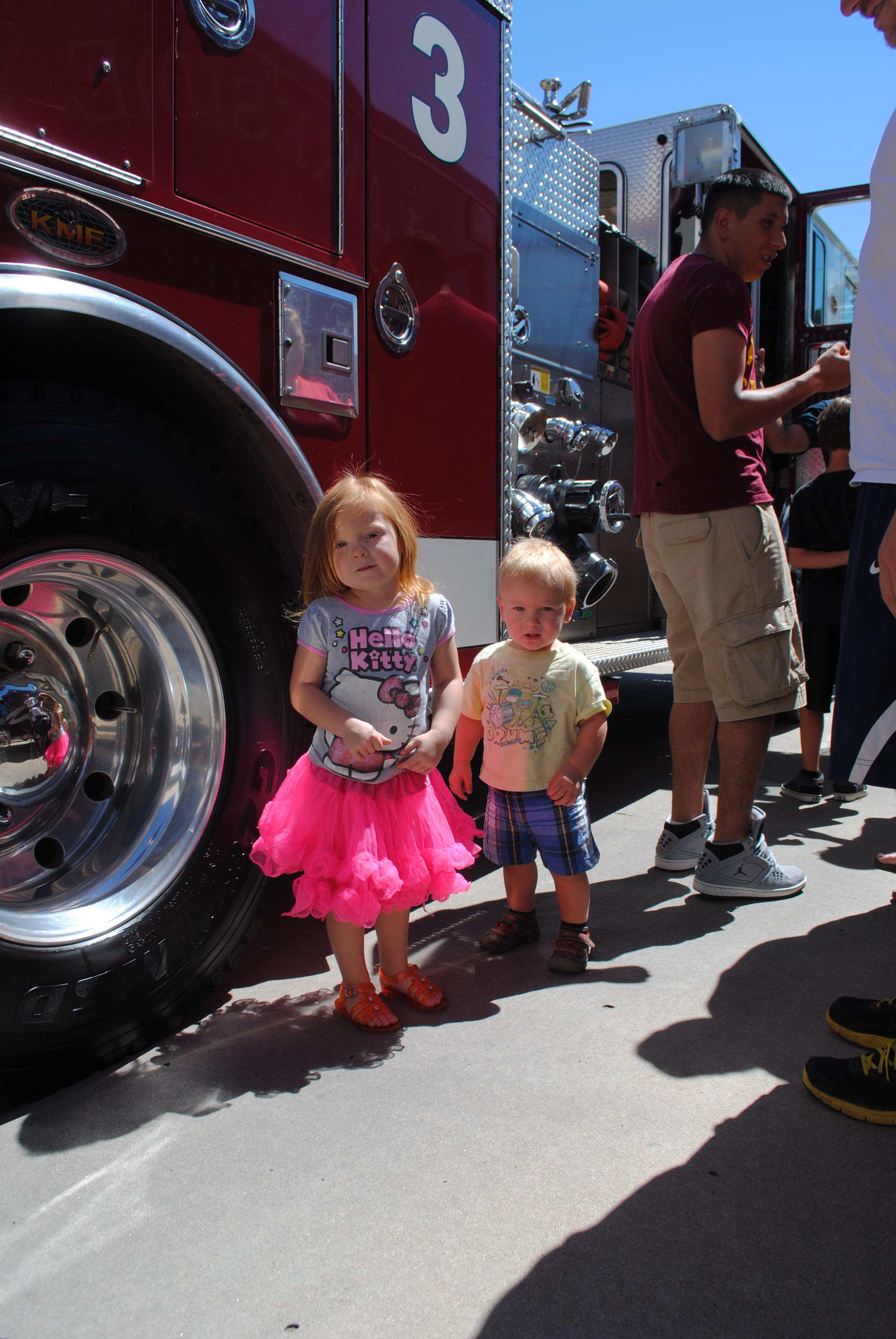 Firehouse 008