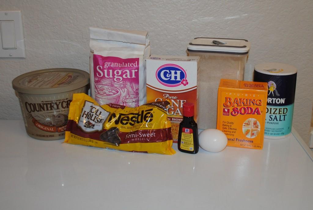 Cookies blog 002