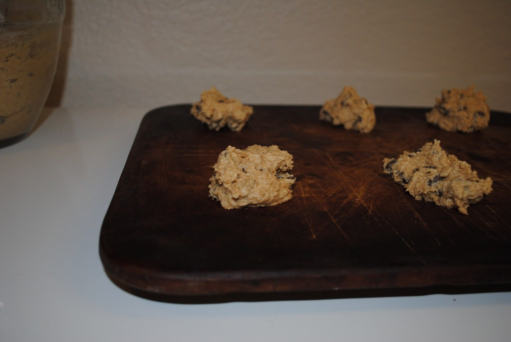 Cookies blog 015