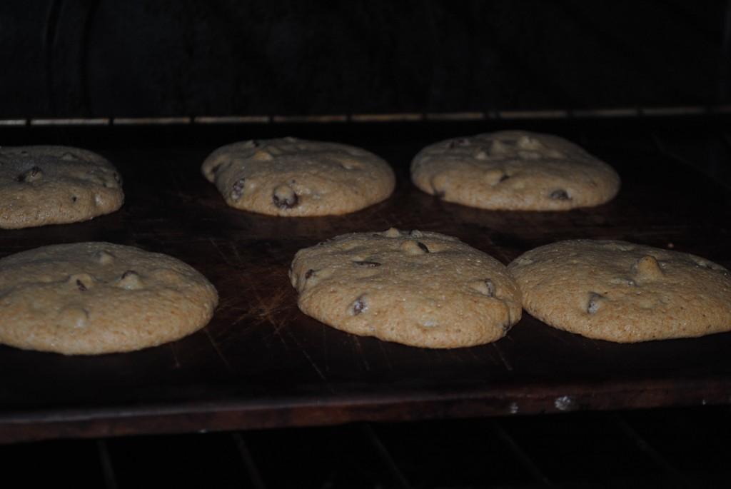 Cookies blog 018