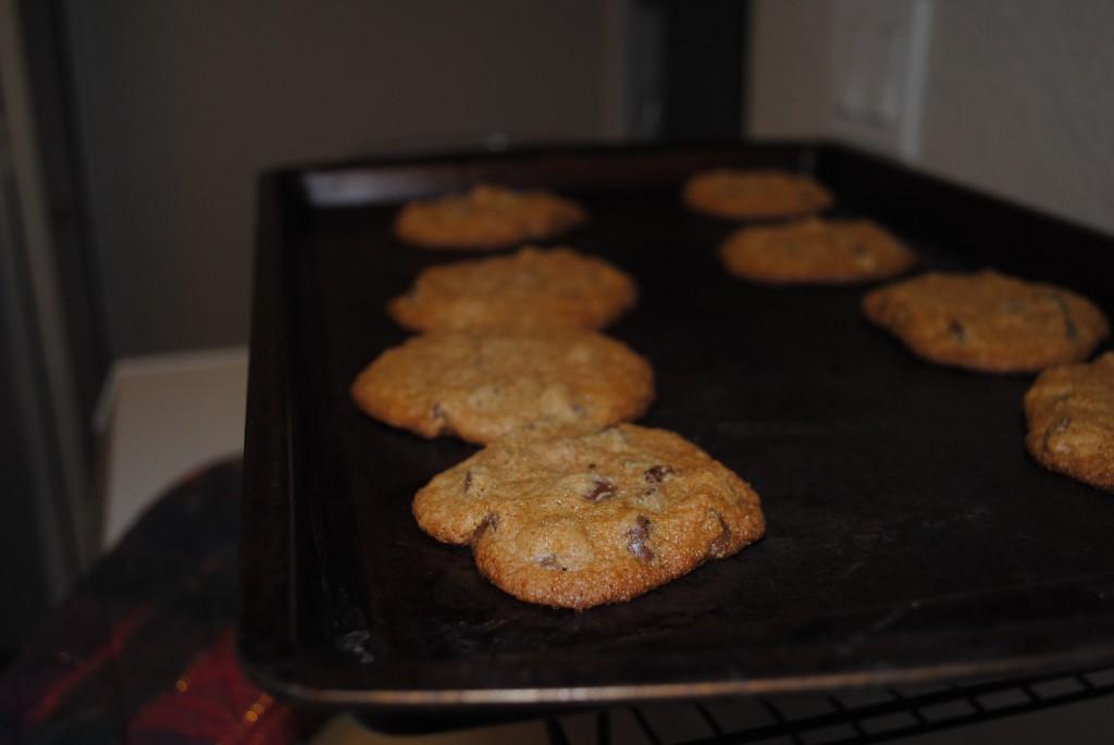 Cookies blog 020