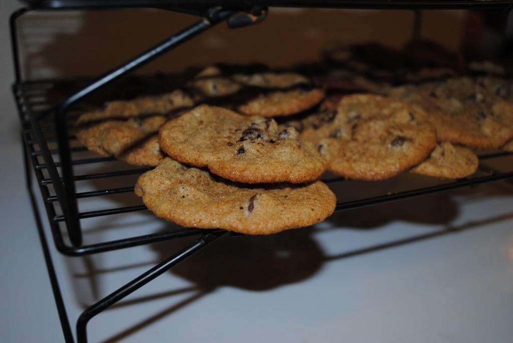 Cookies blog 025