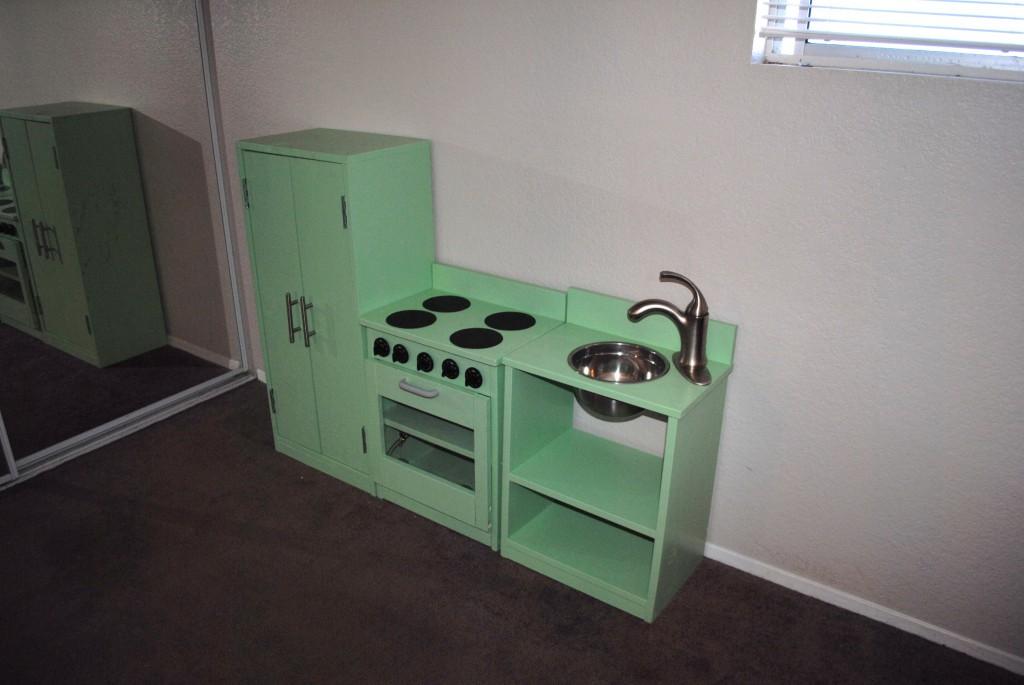kitchen 013